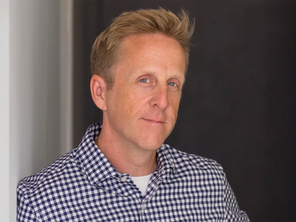 Michael Kothke