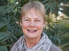 Helen Erickson