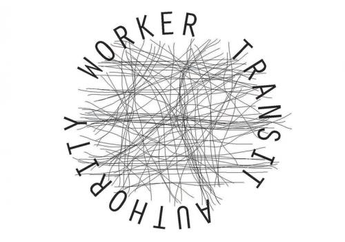 Worker Transit Authority, by Bill Mackey